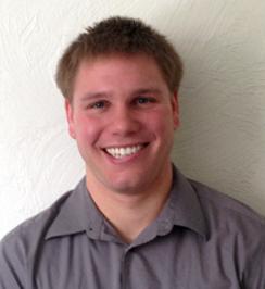 Aaron Meehl
