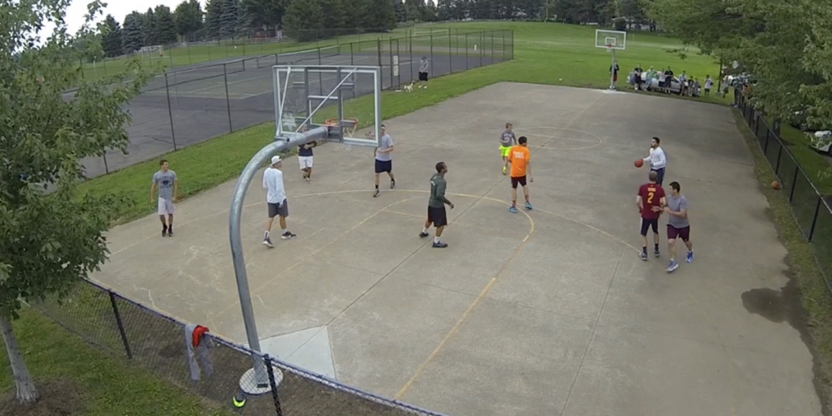 advance-north-east-pa-basketball-hoop